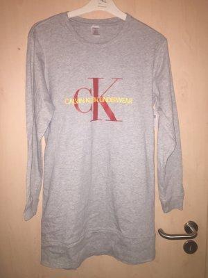 Calvin Klein Underwear Nachthemd Größe M