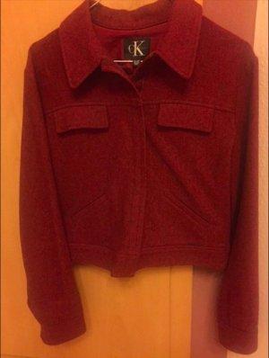 Calvin Klein Vintage Jacke