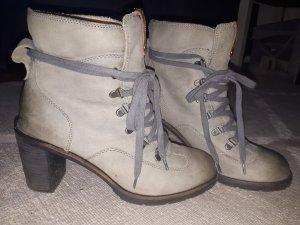 Calvin Klein Winter Boots gefüttert 41