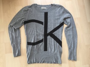 CalvinKlein Damenpullover XS
