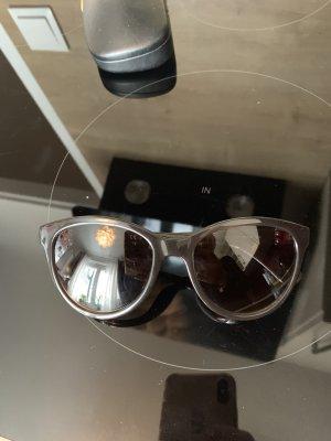 Calvin Klein Glasses black-black brown