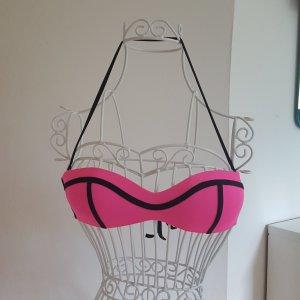 Calzedonia Bikini-Oberteil Triangl-Style