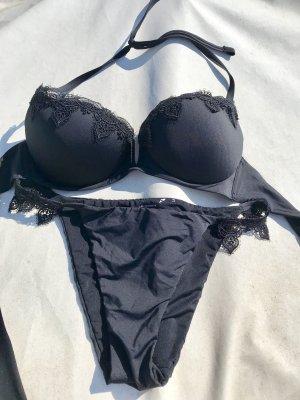 Calzedonia Bikini Scarlett Gr.38