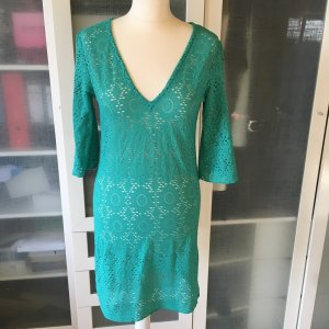 Calzedonia Hippie Dress cadet blue