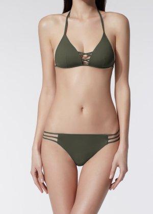 Calzedonia Indonesia Bikini