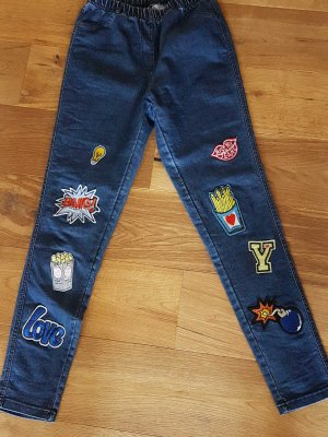 calzedonia Jeans Treggings