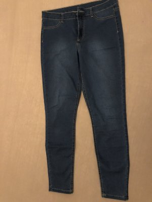 Calzedonia Jeggings Jeans
