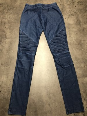 Calzedonia Jeggings blu