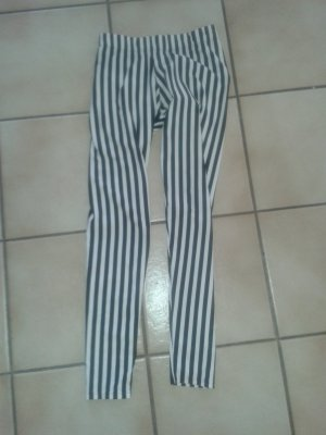 Calzedonia Leggings Gr. M