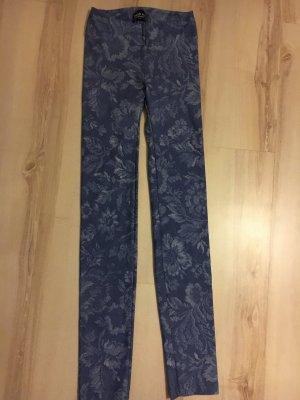 Calzedonia Leggings im Jeanslook