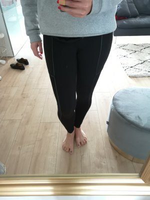 Calzedonia Leggings M