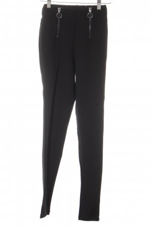 Calzedonia Leggings black casual look