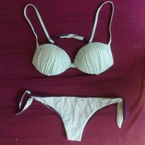 Calzedonia Lotus Bikini, 75C/M