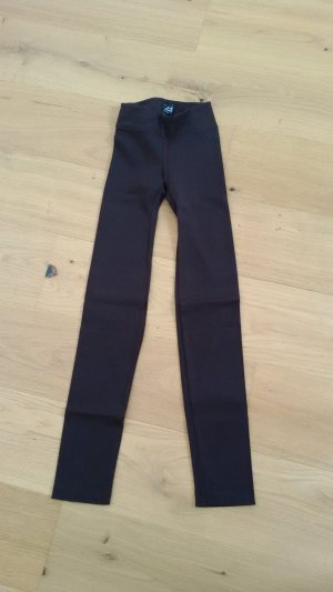 Calzedonia Push up Leggins