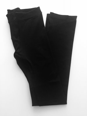 Calzedonia Push- up- Leggins schwarz Gr. M