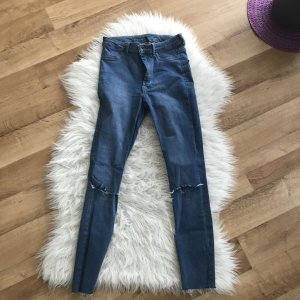 Calzedonia skinny Jeans