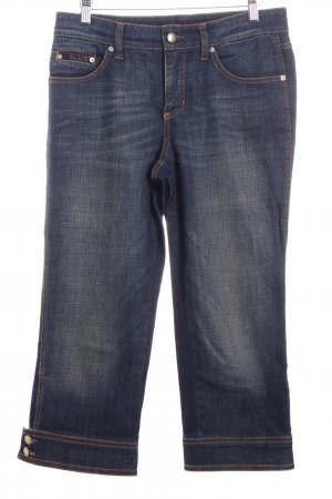 """Cambio 3/4 Jeans """"Stella"""""""