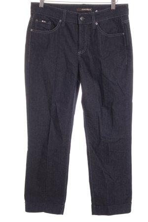 "Cambio 7/8-jeans ""Celia"""