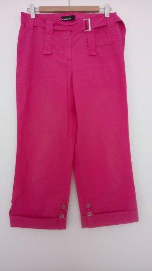Cambio Capri Gr. 38 pink