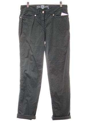 Cambio Pantalone cargo cachi stile classico