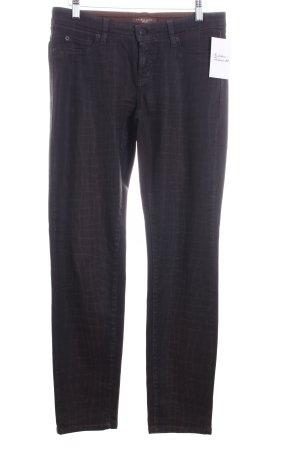 "Cambio Five-Pocket Trousers ""Lola"""