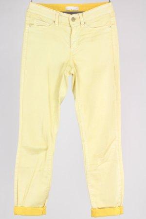 Cambio Hose gelb Größe 32