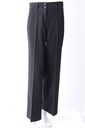 Cambio Hose in schwarz