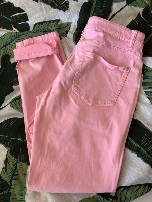 Cambio Hose Parla Jeans