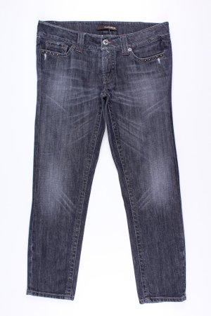 Cambio Jeans blau Größe 38