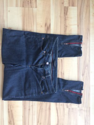 Cambio Jeans Gr. 38