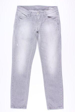 Cambio Jeans grau Größe 38