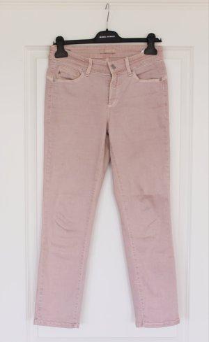 Cambio Low Rise jeans veelkleurig