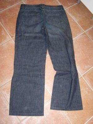 CAMBIO Jeans im Marlene Dietrich Stil Gr.38