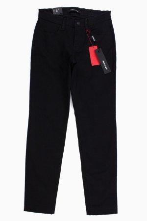 Cambio Jeans Jeans neu mit Etikett schwarz Größe 36