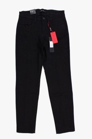 Cambio Jeans Jeans neu mit Etikett schwarz Größe 38
