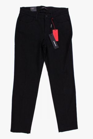 Cambio Jeans Jeans skinny noir