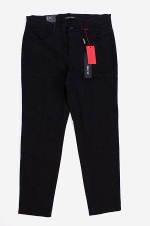 Cambio Jeans Jeans neu mit Etikett schwarz Größe 44