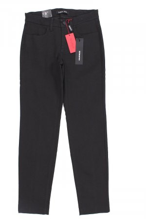 Cambio Jeans Vaquero skinny negro
