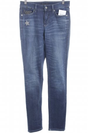 "Cambio Jeans Slim Jeans ""Parla"""