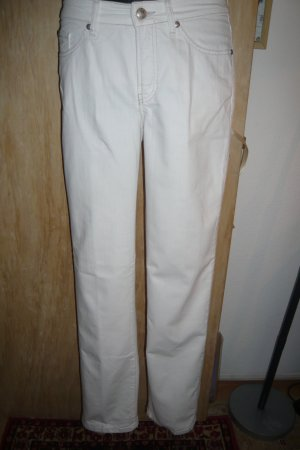 Cambio Jeans ,weisse Hose in Gr. 40- 42