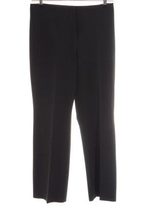Cambio Pantalone Marlene marrone stile professionale