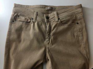 Cambio Jeans Pantalone cinque tasche multicolore