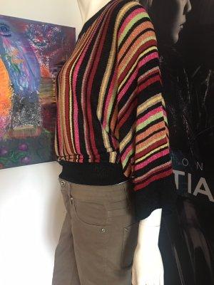 Cambio Jeans Jeans a 7/8 multicolore