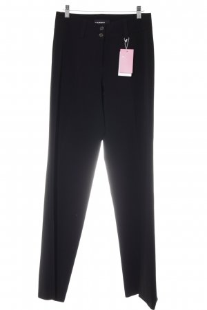 Cambio Flares black business style