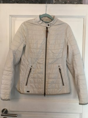 Camel Active Biker Jacket multicolored