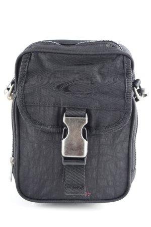 Camel Active Mini sac noir style simple