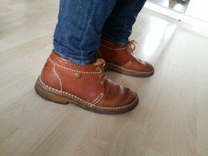 CAMEL Boots *Klassiker*