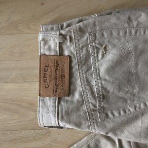 CAMEL Jeans Gr44/46