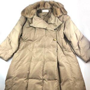 Camel  Max Mara Coat