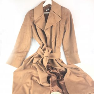 Camel  Paul Smith Coat
